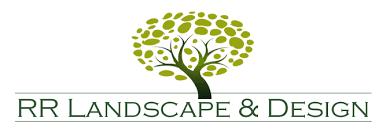 R R Landscaping by Rr Landscape U0026 Design Home