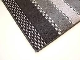 tappeto lavatrice tappeti soggiorno tappeti soggiorno classico tappeti per