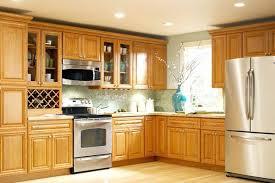 Craigslist Denver Kitchen Cabinets Discount Kitchen Cabinets Refinishing Denver Craigslist U2013 Stadt Calw