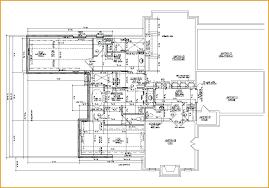 plans for garage over the garage addition floor plans 50 best garage apartment plans