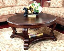 coffee and end tables for sale cheap tables for living room center tables design contemporary