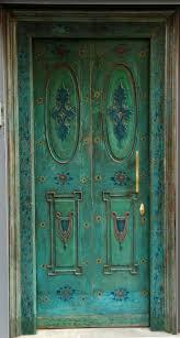 Blue Door Barnes by 442 Best Doors U0026 Gates Images On Pinterest Windows Doors And
