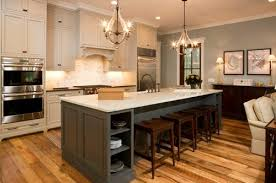 best farmhouse kitchen chandeliers reviews ratings prices