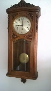 ibm punch clock from our collections pinterest clocks