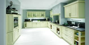 cuisine equipee a conforama image001 conforama slider kitchen jpg frz v 184