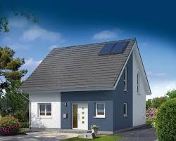Haus Zum Kaufen Angebote Musterhaus Kamen Neubauprojekte Häuser