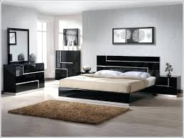 Caribbean Style Bedroom Furniture Caribbean Bedroom Furniture Large Size Of Sears Code