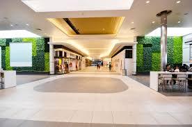 3 Floor Mall by Torrance Ca Del Amo Mall Stony Creek Construction