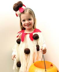 Food Costumes Kids Food Drink Dress Kid Food Halloween Cool Kids Fashion