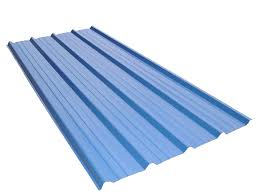Corrugated Steel Panels Lowes by Roofing Discount Metal Roofing Corrugated Metal Roofing Prices