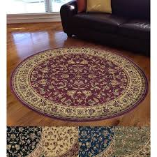 Rug Pads For Area Rugs Area Rugs Best Home Goods Rugs Rug Pads And 3 Round Rug