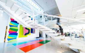 Home Design Lover Website by Why Helsinki Is Europe U0027s Must See City For Design Lovers Travel