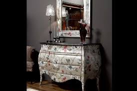 Italian Luxury Bedroom Furniture by Online Furniture Stores Traditional Furniture Modern Classic