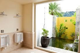 How To Design Your Bathroom How To Create A Bathroom Garden Hipages Com Au