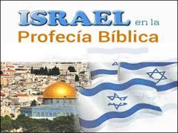 profecias cristianas para el 2016 perspectiva bíblica mundial el israel de hoy en la profecía bíblica