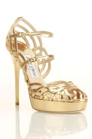 Wedding Shoes Jimmy Choo 131 Best Shoes Jimmy Choo Bridal Collection Images On Pinterest