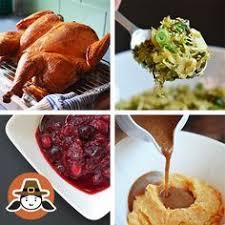 butterflied big bird thanksgiving turkey by tam http