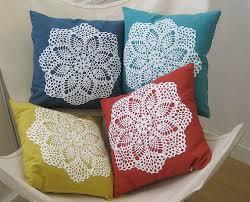 Sofa Cushion Cover Designs Best 25 Couch Cushions Ideas On Pinterest Sofa Cushion Foam