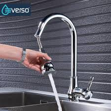 commercial kitchen taps promotion shop for promotional commercial