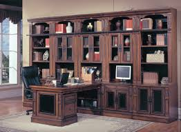 Home Office Wall by Office Wall Unit Furniture Wall Units Design Ideas Electoral7 Com