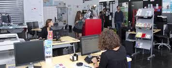 bureau information jeunesse bureau d information jeunesse bij