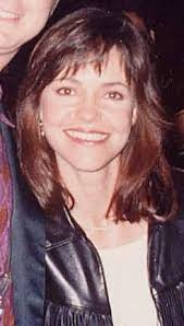 sally field hairstyles over 60 241 best sally field images on pinterest sally fields artists