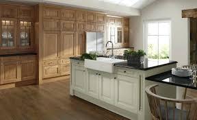 mahogany kitchen island mahogany kitchen island medium size of kitchen kitchen island design