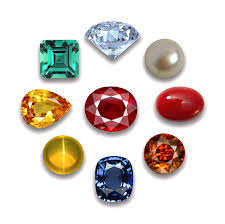 natural gemstones rings images Online home supplies products information and home supplies png