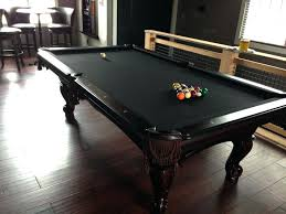 pool tables for sale nj cool pool tables cool pool table by m cool pool table by m pool