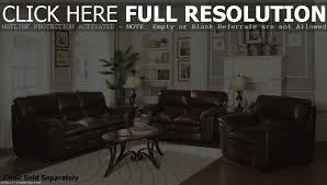 living room great sofa chairs for living room sofa chairs for