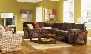 Lazy Boy Sofas Inspiring Lazy Boy Living Room Furniture For Home U2013 Sofas Living