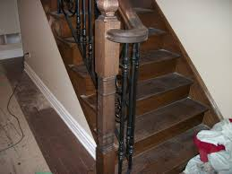 Indoor Banister Home Railings Indoor Railings U0026 Stairs Indoor Stair Railings Ideas