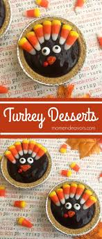 54 mejores imágenes de thanksgiving en decoración