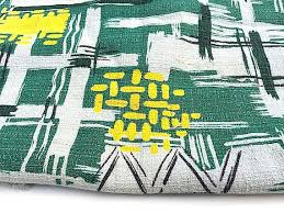 Upholstery Fabric Prints 32 Best Upholstery Fabric Images On Pinterest Upholstery Fabrics