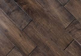 Distressed Engineered Wood Flooring Cost Of Engineered Hardwood Fernandotrujillo