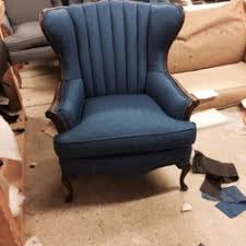 Upholstery Supplies Grand Rapids Mi Heirloom Upholstery 10 Photos Furniture Reupholstery 4590