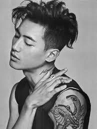 korean men s hairstyles ancient the 25 best korean male hairstyles ideas on pinterest asian