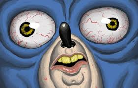 Wallpaper Meme - wallpaper meme sanic sonic funny images for desktop section