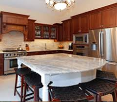 kitchen remodeling nj bathroom renovation kitchen design