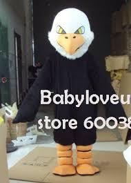 Bird Halloween Costume Bird Halloween Costumes Promotion Shop Promotional Bird