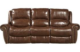 Leather Sofa Styles Leather Sofas And Couches Tufted And Other Styles