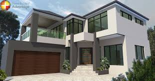 front elevation for house house behind house design front elevation