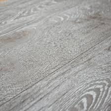 kronoswiss grand selection oak ecru 12 mm laminate flooring