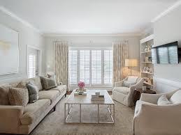 living room lounge shelving systems bedroom corner shelf unit