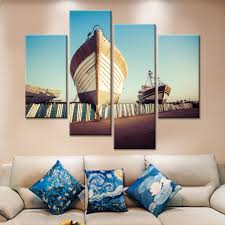 Living Room Paintings Online Get Cheap Canvas Wall Paintings Switzerland Aliexpress Com