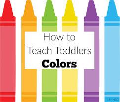 preschool math activities activities and homeschool