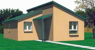 house framing cost usa pre engineered low cost houses