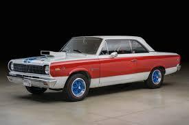 rambler car red white and true 1969 amc sc rambler hurst hits ebay