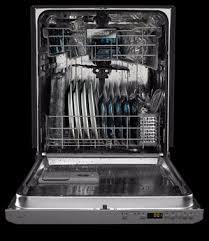 Buy Maytag Dishwasher Mdb8959sfz Maytag 24