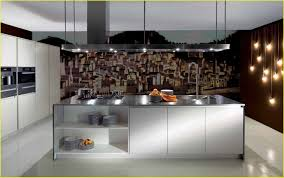 kitchen backsplash tile murals best of kitchen tile murals